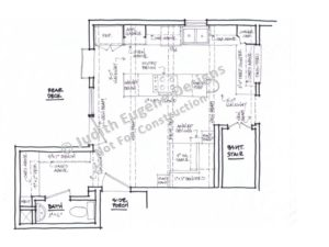kitchen-plan-1