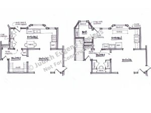 kitchen-plan-2