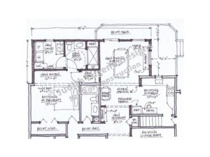 new-master-suite-and-dining-room