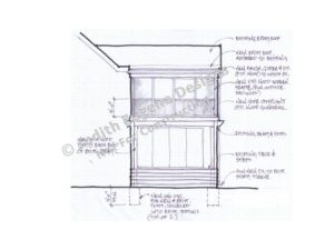 screened-porch-elevation-1