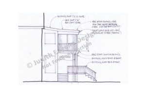 screened-porch-elevation-2